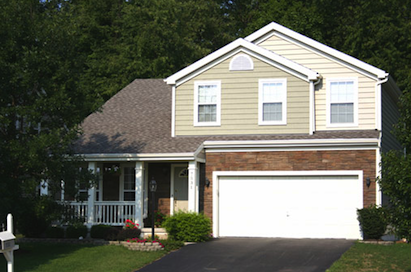 durable vinyl siding corp case study Customer had an old home that was in desperate need of some help they were  wanting to try and accomplish 2 main issues they didn't want to have to paint.