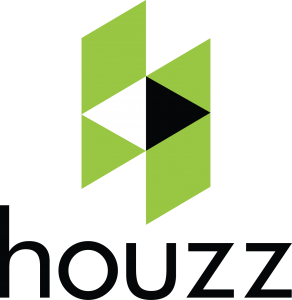 Home Remodeling Trumps Moving, Houzz Survey Finds