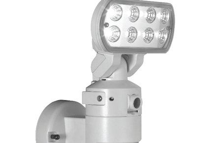 Security lighting systems, NightWatcher, 101 best new products