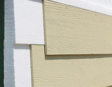Progressive foam siding insulation pro remodeler - Exterior house insulation under siding ...