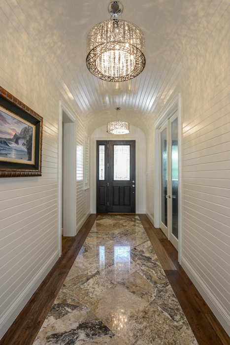 Brand-new Standout Ways to Make the Ceiling Appealing | Pro Remodeler TX97