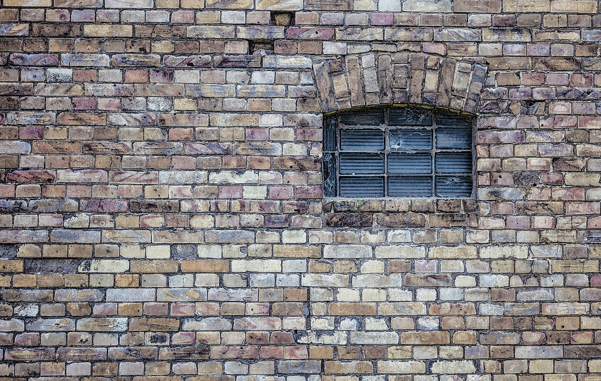 Insulating Old Masonry Buildings Pro Remodeler